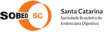 SOBED -  Sociedade Brasileira de Endoscopia Digestiva
